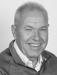 Image of Dennis Deacon