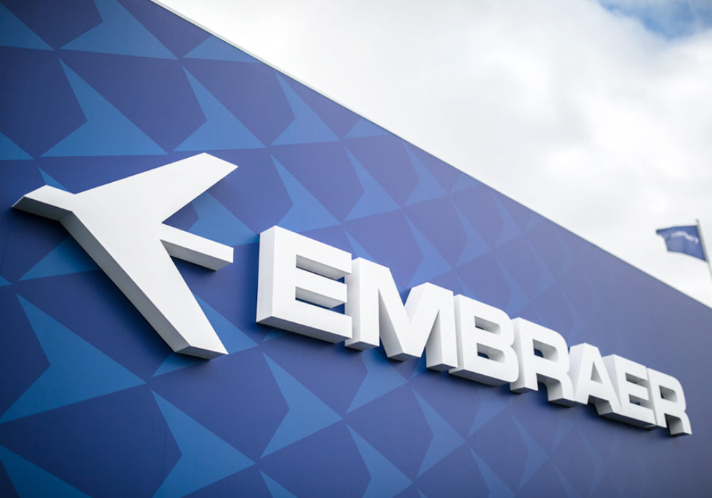 Image for embraer-chalet-02
