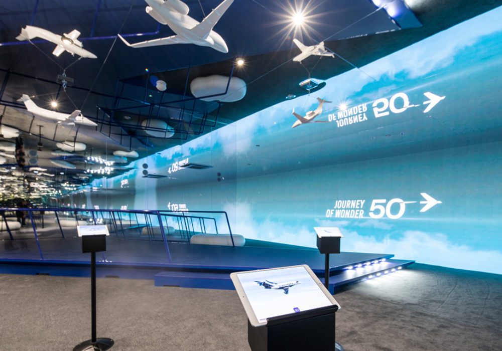 Image for embraer-pavilion-04