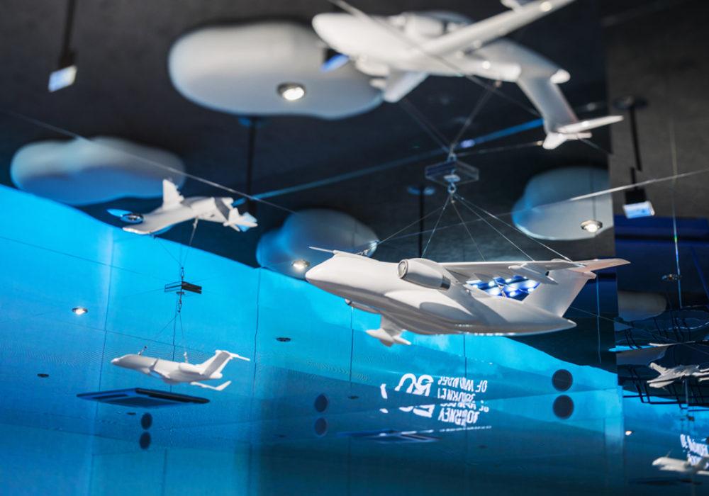 Image for embraer-pavilion-06