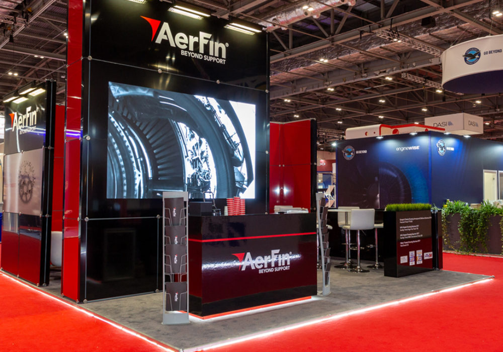 Image for aerfin-mro-europe-1000px-x-640px-01