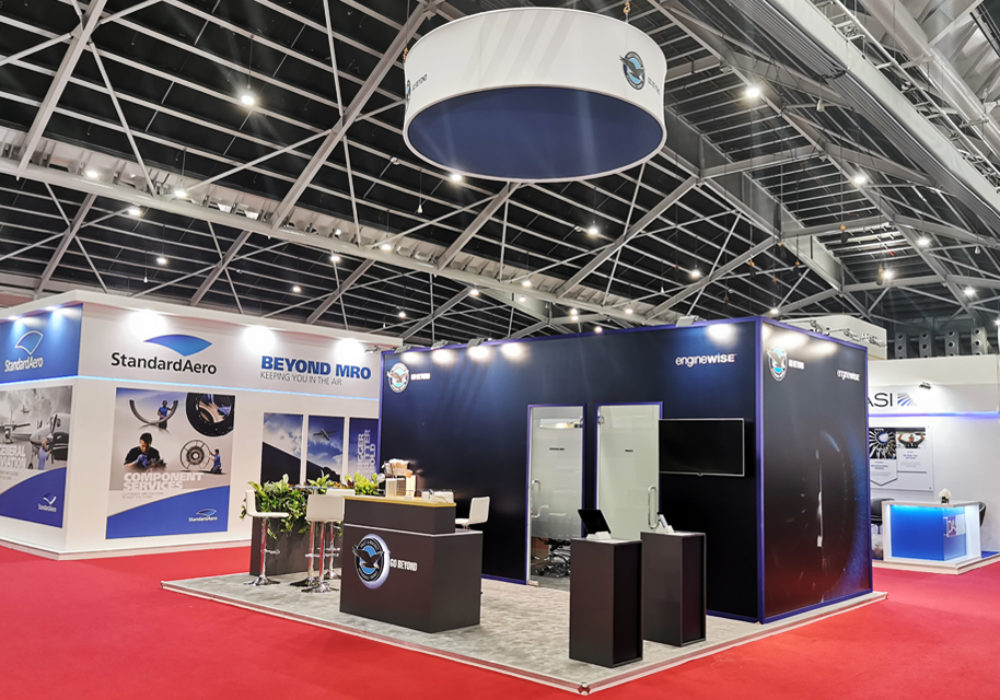 Image for pw-mro-asia-stand-01